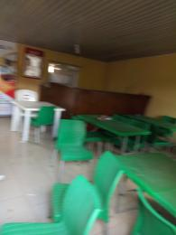Shop Commercial Property for rent Off Oshuntokun street bodija Bodija Ibadan Oyo