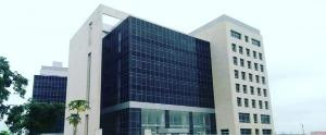 Office Space Commercial Property for sale   Jabi Abuja