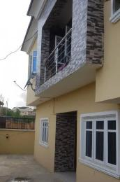 3 bedroom Blocks of Flats House