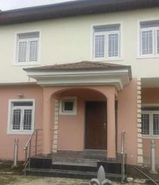 5 bedroom House for rent Jabi, Abuja Nbora Abuja