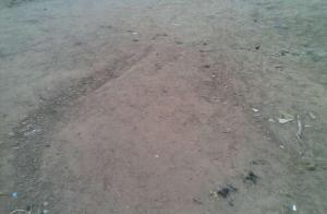 Land for sale Ona ara, Oyo, Oyo Ibadan Oyo - 0