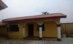 1 bedroom mini flat  Flat / Apartment for rent Ibadan South West, Ibadan, Oyo Ibadan Oyo - 0