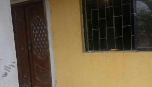 2 bedroom Flat / Apartment for rent Abule Iroko Ado Odo/Ota Ogun
