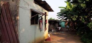 Land for sale Rumukoroshe, Obio/Akpor, Rivers Port Harcourt Rivers - 0
