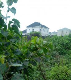 Land for sale First Unity Estate By Cooperative Road; Badore Ajah Lagos