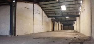 Warehouse Commercial Property for rent - Satellite Town Amuwo Odofin Lagos