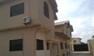 Hotel/Guest House Commercial Property for sale Off Juniors International School; Modern Farming Layout, Oluyole Estate Ibadan Oyo - 0