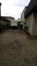 Commercial Property for sale Ikeja Industrial Scheme By Acme Road, Ikeja Ikeja Lagos - 1
