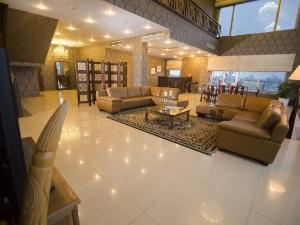 Hotel/Guest House Commercial Property for sale 3, Maroko Road, Lekki - Epe Express Way - Eti Osa,  Victoria Island Lagos