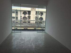 Shop Commercial Property for rent No 20, Baale's street igboefon, lekki-ajah express way Igbo-efon Lekki Lagos