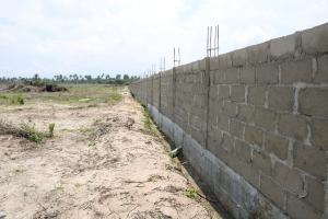 Mixed   Use Land Land for sale Akodo Free Trade Zone Ibeju-Lekki Lagos
