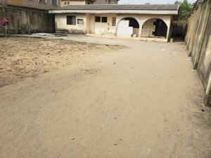Residential Land Land for sale Satellite Town Amuwo Odofin Lagos