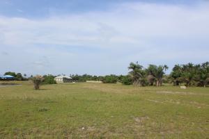 Residential Land Land for sale - Akodo Ise Ibeju-Lekki Lagos
