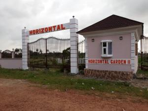 Residential Land Land for sale kajola Sagamu Sagamu Ogun