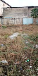 Land for sale Kayode street ,  Ogba Bus-stop Ogba Lagos