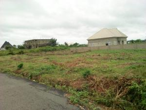 Land for sale futa south gate, Akure Ondo - 0