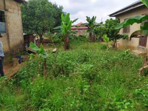 Mixed   Use Land Land for sale Ayetoro itele, close to Ayobo Ipaja Lagos