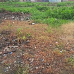 Land for sale ekiti village umudi Nkwerre Imo