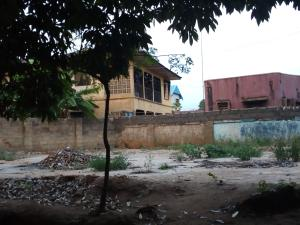 Residential Land Land for sale NO 21 UMUDIANA STREET AMIKWO AWKA Awka South Anambra