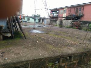 Land for sale cele bus stop ikotun egbe Egbe Ikotun/Igando Lagos