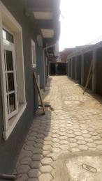 2 bedroom Flat / Apartment for rent Ifako gbagada  Ifako-gbagada Gbagada Lagos - 0