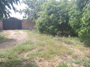 Land for sale Ologuneru Ibadan Oyo - 1