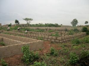 Land for sale Atan Sango Ota Ado Odo/Ota Ogun