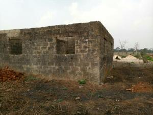 Land for sale Sapele Road,  Benin-City Ukpoba Edo