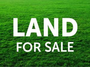 Land for sale Abuja, FCT, Abuja Central Area Abuja