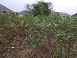 Residential Land Land for sale At Refiners Estate, New Haven Extension Enugu Enugu