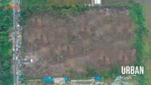 Residential Land Land for sale - Abraham adesanya estate Ajah Lagos