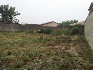 Land for sale Magboro Magboro Obafemi Owode Ogun