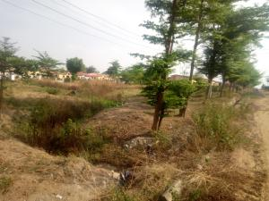 Residential Land Land for sale Union homes estate Kuje Abuja