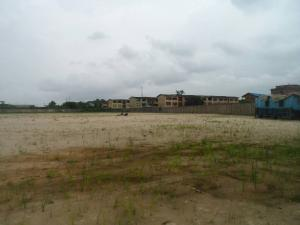 Land for sale Orile-Mile 2 Express Road Orile Lagos