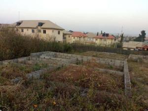 Land for sale Area c,  Nyanya Abuja
