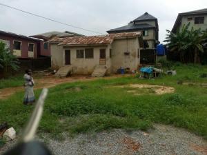 Land for sale Okpe Road Sapele Sapele Delta