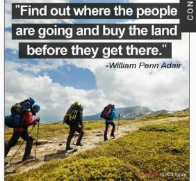 Residential Land Land for sale Awka, Awkuzu, Nkwelle Ezunaka  Anambra Anambra