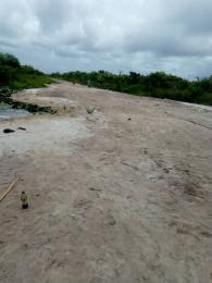 Residential Land Land for sale Berry Court Estate, Off  Monastery road Sangotedo Lagos