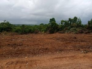 Land for sale ologuneru iyana ido akofo local government  Ibadan Ido Oyo