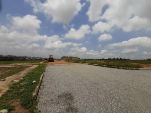 Residential Land Land for sale 5 Minutes from AIT Alagbado Abule Egba Lagos