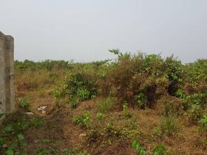 Residential Land Land for sale Use uwaniber Uyo Akwa Ibom