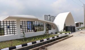 Residential Land Land for sale Abijo  Abijo Ajah Lagos