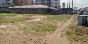 Commercial Land Land for sale Niger Strret Fegge Onitsha Onitsha South Anambra