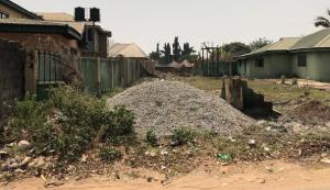 Mixed   Use Land Land for sale Ugbor road Oredo Edo