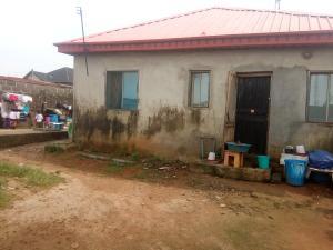 Land for sale Egbeda Alimosho Lagos