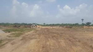 Land for sale Off Lekki -epe Expressway, Ilamija Road  Epe Road Epe Lagos