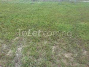 Residential Land Land for sale Berry Court Estate, Sagamu Interchange Sagamu Sagamu Ogun