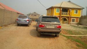 3 bedroom Flat / Apartment for sale Transforner Bucknor Isolo Lagos