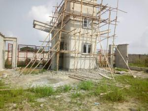 Land for sale - Abijo Ajah Lagos