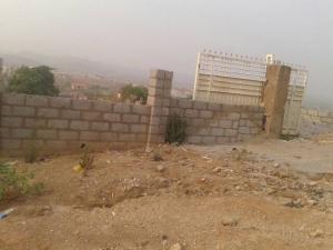 Land for sale - Mpape Abuja